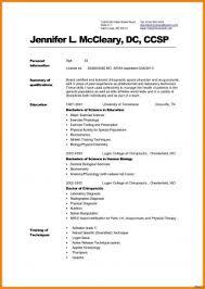 Doctor Resume Resumes Optometrist Medical Doctors Sales Lewesmr ...