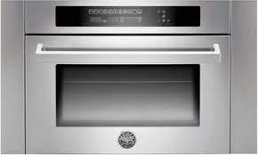 bertazzoni so24prox 24 inch sd oven