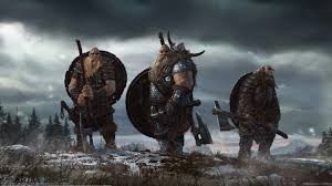 2560x1440 viking warrior wallpaper 71 images