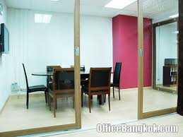 Trendy office Interior Design Shutterstock Office Space For Sale At The Trendy Office Building