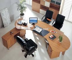laptop office desk. Wholesale L Shape Office Desk Corner Table For Used Laptop(SZ-OD098) Laptop T
