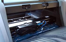 Chevrolet Malibu Hybrid black gallery. MoiBibiki #2