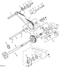 John deere snowblower parts diagram adorable shape jun elektronik us