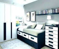 Boys Bedroom Ideas Grey Bedroom Ideas Older Boys Bedroom Ideas Picturesque  Teen Boys Bedroom Decor Teen
