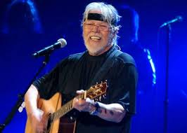 Wells Fargo Arena Seating Chart Bob Seger Bob Seger The Silver Bullet Band At Wells Fargo Center On