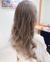 イメチェンできる印象が変わる前髪や髪型15選ビフォーアフターも Cuty
