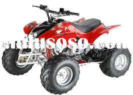 similiar peace atv keywords peace 110cc atv wiring diagram wire diagram