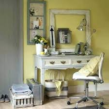 country office decorating ideas.  Office French Country Home Decorating Ideas Office   With Country Office Decorating Ideas M