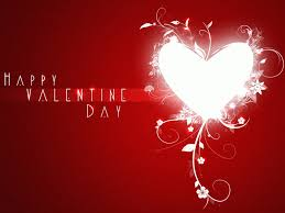 happy valentines day animated pictures