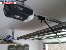 it is a good idea to cover the windows on the garage door to prevent potential burglars from seeing what is in your garage and it also will not allow them