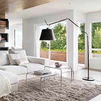 lighting for rooms. Floor Lamps Lighting For Rooms