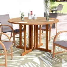 round folding dining table round folding dining table wall mounted folding dining table canada