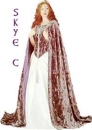 skye celtic wedding dress ireland weddings