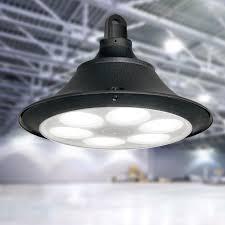 led indoor spotlight Ø480 42w black indoor light indoor lighting light light light