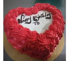 Birthday Cake In Bd Buy Birthday Cake Online In Bd Ajkerdeal
