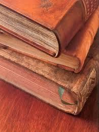 imagenes de libro definición de libro concepto en definición abc