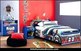 Car Bedroom Accessories Race Car Bedroom Ideas Car Racing Theme Bedrooms  Theme Beds Car Beds Race . Car Bedroom Accessories ...
