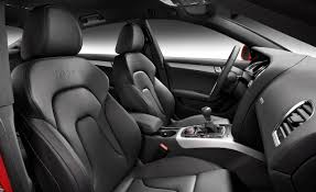 audi a5 2015 interior. cool 2015 audi a5 price and release date interior