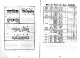 apexi avcr wiring diagram facbooik com Afc Neo Wiring Diagram apexi afc neo wiring diagram facbooik afc neo wiring diagram