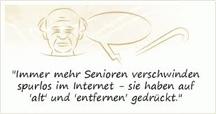 Kurze Sprüche Ruhestand Marketingfactsupdates