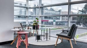 office interior design sydney. Active TV 0014 Commercial Office Fit-out Interior Designer Office Interior Design Sydney