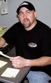 Charlie quit Boyd Coddington american hot rod - General Discussion -  TintDude Window Tinter's Forum