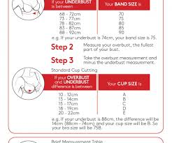 75b bra size sophisticated excel download also women bra size conversion chart