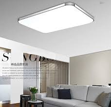 Gallery Of Led Kitchen Ceiling Lights Pendant Fixtures Pictures Gallery