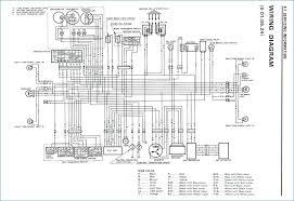 suzuki carry wiring diagram dogboi info suzuki x4 motorcycle wiring diagram suzuki wiring schematics x4 motorcycle diagram swift pdf original