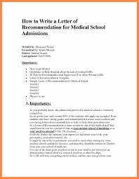 Medical School Admission Resume Template Unique Medical Residency