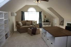 attic office ideas. elegant home office design attic ideas