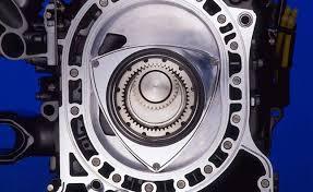 similiar new mazda rotary engine keywords new mazda rotary engine in development mercedes benz forum
