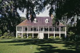 french colonial house plans best of french creole and cajun houses in colonial america of french