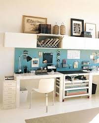 office storage ideas. Interior: Home Office Storage Ideas Cool Inside N