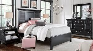 bedroom furniture. Shop Now Bedroom Furniture