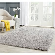 Shaggy Rugs For Living Room Madison Shag Area Rug Style Indoor And Rugs