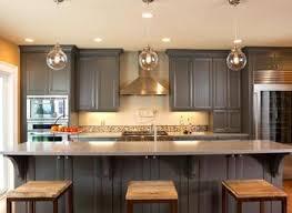benjamin moore kitchen cabinet paintPaint Kitchen Cabinets Colors  yeolabco