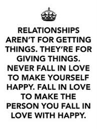 Wise Love Quotes Custom 48 Wise And Meaningful Relationship Quotes Amazings
