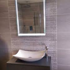 bathroom installers. best bathroom installers edinburgh