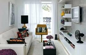 interior furniture layout narrow living. Narrow Living Room Ideas Layout With Fireplace And Rectangular . Interior Furniture O