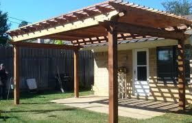 patio ideas medium size building an awning over a patio roof wonderful mobile home awnings build