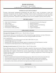 timeshare s resume s rep resume example resume examples s associate s rep resume example resume examples s associate