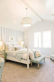 teenage bedroom lighting. Best 25+ Bedroom Ceiling Lights Ideas On Pinterest | . Teenage Lighting O