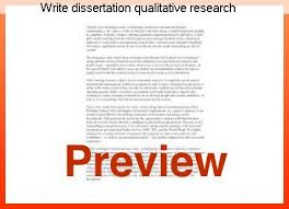 family english essay paper css 2016