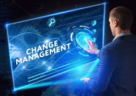 Design For Technology When Change Management Is Driven By Technology Lee Hecht