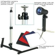 photography lighting equipment for philippines photo studio portable kit