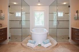 Bathroom Average Cost Of Remodeling A Bathroom Hgtv Bathroom - Bathroom contractors