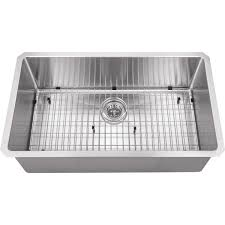 Outdoor Sinks For Outdoor Kitchens Sink Stations Bbqguys