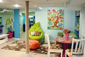 astounding picture kids playroom furniture. decorate kids playroom ideas astounding picture furniture n