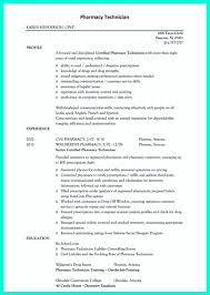 what objectives to mention in certified pharmacy technician resume the other objective of certified pharmacy technician resume is to work cox tech which employs skills on filling prescription